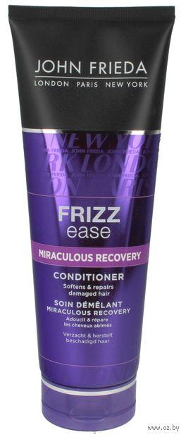 """Кондиционер для волос """"Miraculous Recovery"""" (250 мл) — фото, картинка"""
