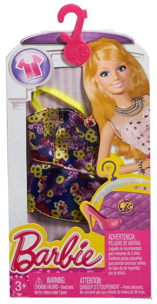 """Одежда для куклы """"Барби. Корсет"""""""