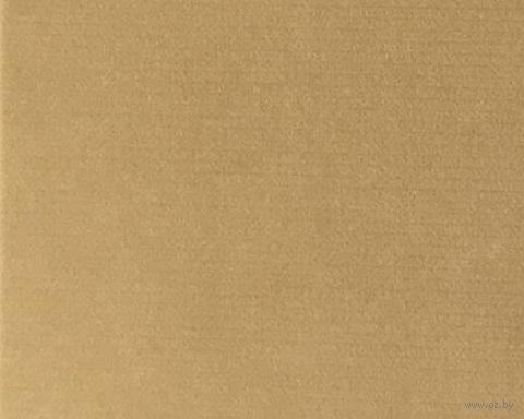Паспарту (9x13 см; арт. ПУ2485) — фото, картинка