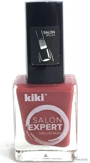 """Лак для ногтей """"Salon Expert"""" (тон: 021) — фото, картинка"""