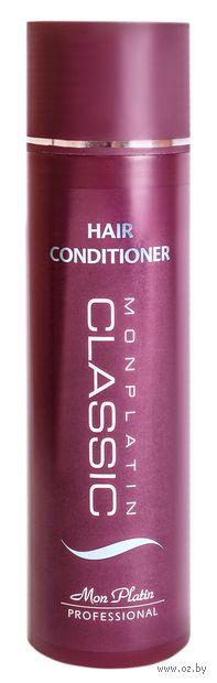 """Кондиционер для волос """"DSM. Классик"""" (500 мл) — фото, картинка"""