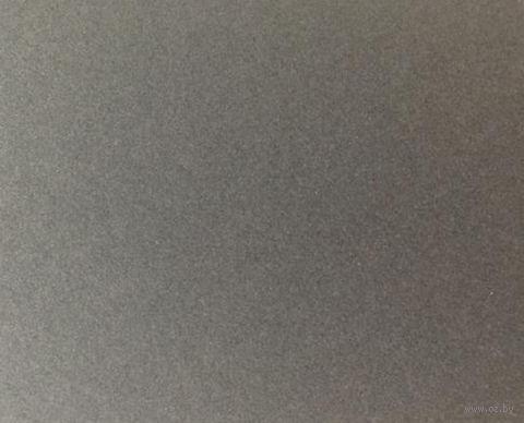 Паспарту (9x13 см; арт. ПУ2734) — фото, картинка