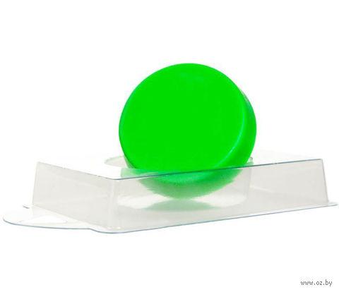 """Форма для изготовления мыла """"Геометрия. Круг"""" — фото, картинка"""