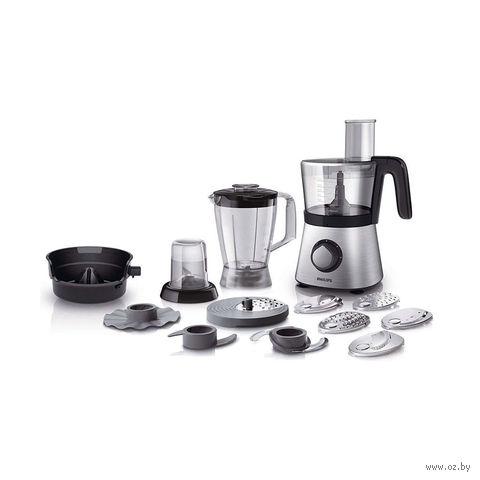 Кухонный комбайн Philips HR 7769/00 — фото, картинка
