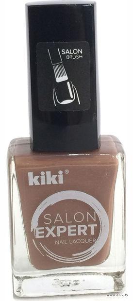 """Лак для ногтей """"Salon Expert"""" (тон: 034) — фото, картинка"""