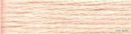 "Мулине ""Bestex"" (арт. 310; хлопок)"