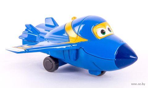 "Самолет ""Джером"" — фото, картинка"