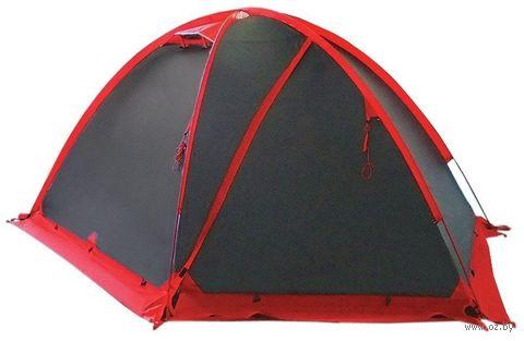 """Палатка """"Rock 4"""" (V2) — фото, картинка"""