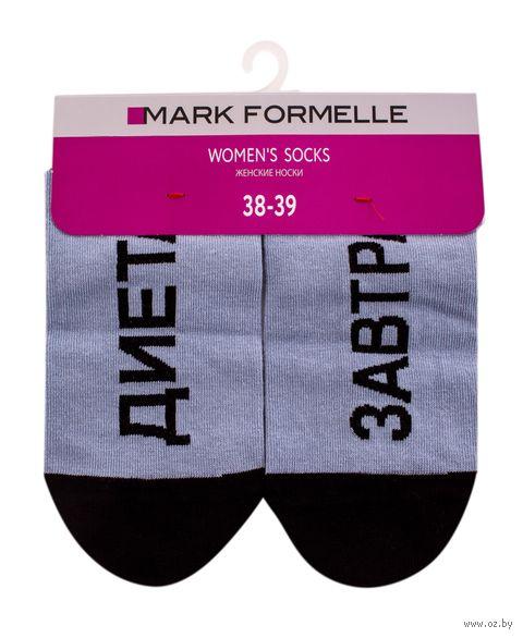 """Носки женские """"300K-506"""" — фото, картинка"""