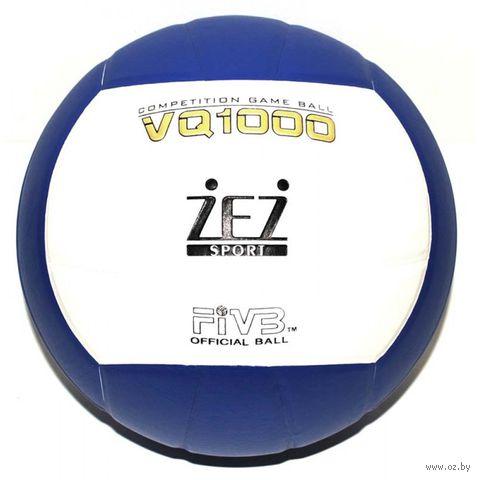 Мяч волейбольный (арт. VQ1000) — фото, картинка