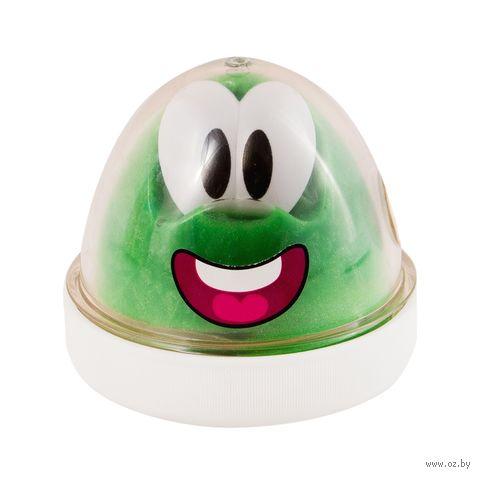 """Слайм """"Smart Gum"""" (ароматный) — фото, картинка"""
