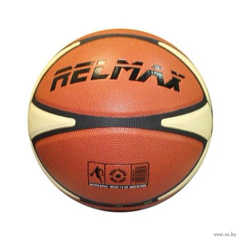 Мяч баскетбольный №7 (арт. J23G-18) — фото, картинка