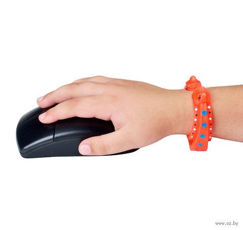 """Тренажер """"Компьютерный браслет для детей и взрослых с узким запястьем"""""""
