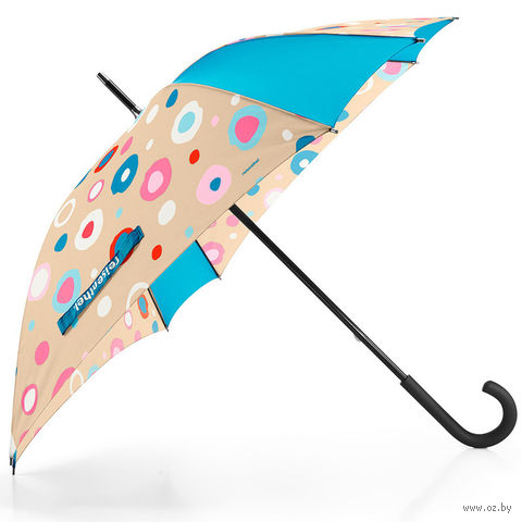 "Зонт ""Umbrella"" (funky dots 1)"
