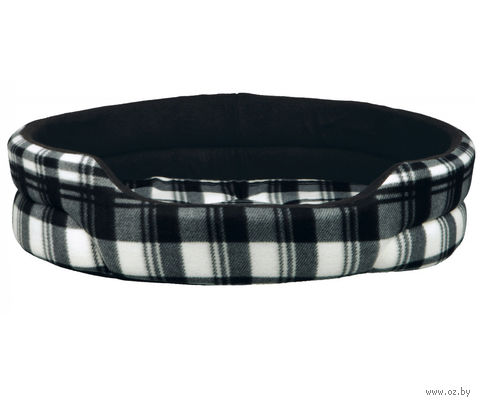 "Лежак для животных ""Mirlo Bed"" (55х45 см) — фото, картинка"