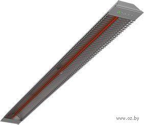 Инфракрасный электрический обогреватель Ballu BIH-Т-1,5 — фото, картинка