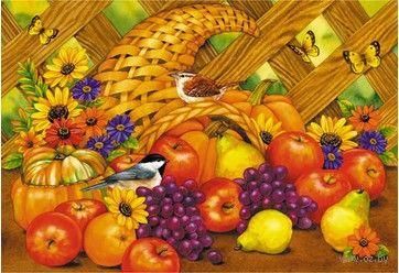 """Пазл """"Искусство. Натюрморт (цветы и птицы)"""" (250 элементов) — фото, картинка"""