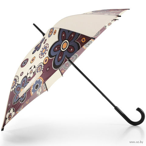 "Зонт ""Umbrella"" (marigold)"