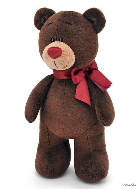 """Мягкая игрушка """"Медведь Choco"""" (50 см)"""