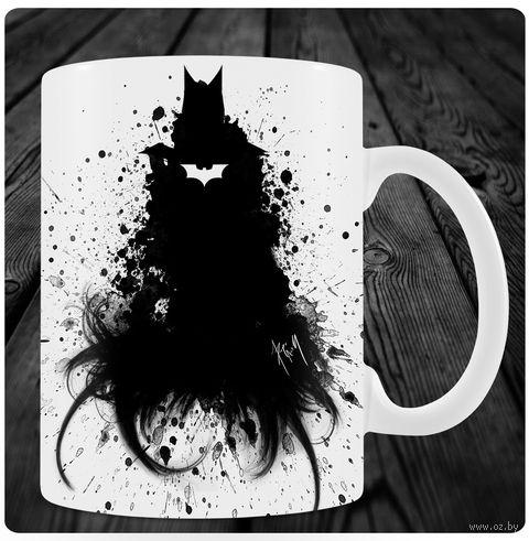 "Кружка ""Бэтмен"" (art.10)"