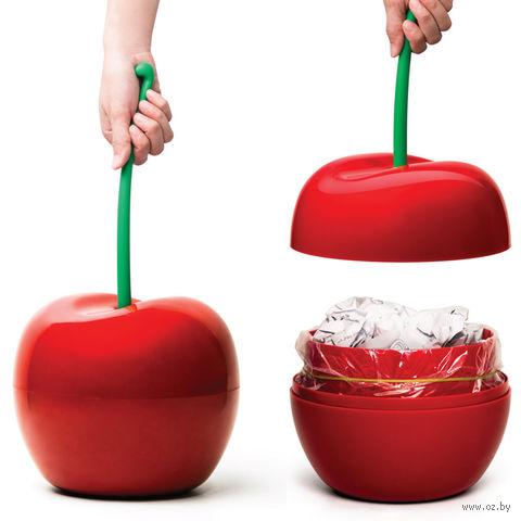 "Корзина для мусора ""Cherry"""