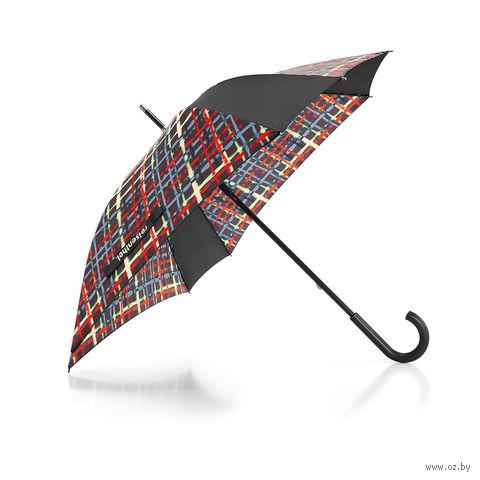 "Зонт ""Umbrella"" (wool)"