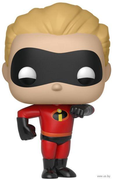 """Фигурка """"Incredibles 2. Dash"""" — фото, картинка"""