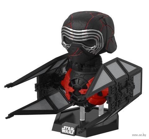 """Фигурка """"Star Wars. Supreme Leader Kylo Ren"""" — фото, картинка"""