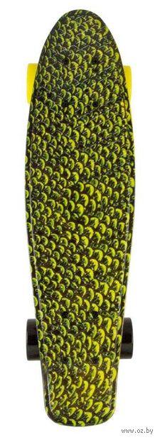 Миниборд (арт. APB-17.08) — фото, картинка