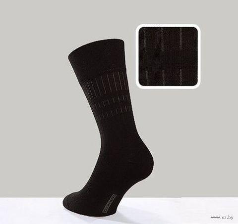 """Носки мужские хлопковые """"DiWaRi. Optima 022"""""""