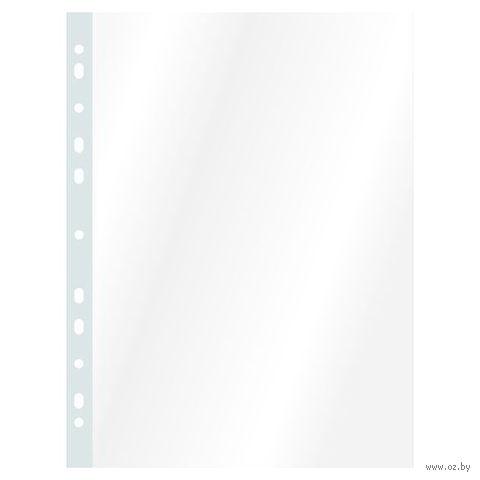 Файл (А4; 40 микрон) — фото, картинка