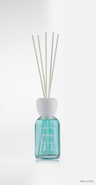 "Ароматизатор воздуха с палочками ""Свежий воздух"" (250 мл) — фото, картинка"