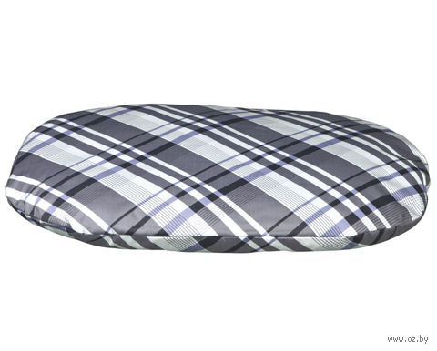 "Лежак для собак и кошек ""Jerry"" (50х35 см) — фото, картинка"