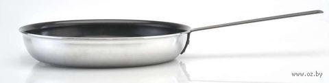 Сковорода алюминиевая (20 см; арт. 1103983)