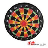 Набор для игры в дартс (арт. F6032) — фото, картинка