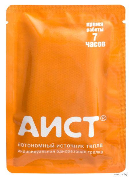 "Автономный источник тепла ""Аист Т7"" (1 шт.) — фото, картинка"