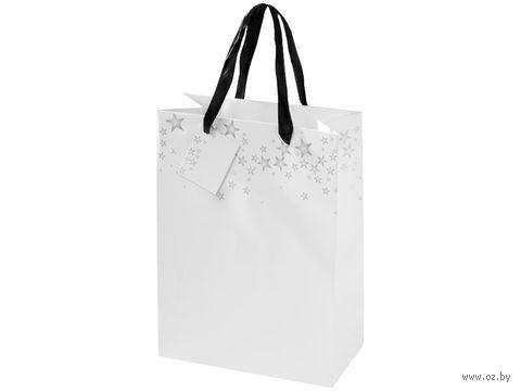 """Пакет подарочный """"Vixen L"""" (арт. 11264200)"""
