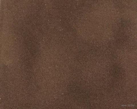 Паспарту (15x21 см; арт. ПУ115) — фото, картинка