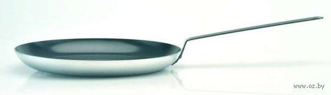 Сковорода алюминиевая (24 см; арт. 1103839)