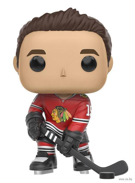"""Фигурка """"НХЛ. Джонатан Тэйвз"""" — фото, картинка"""