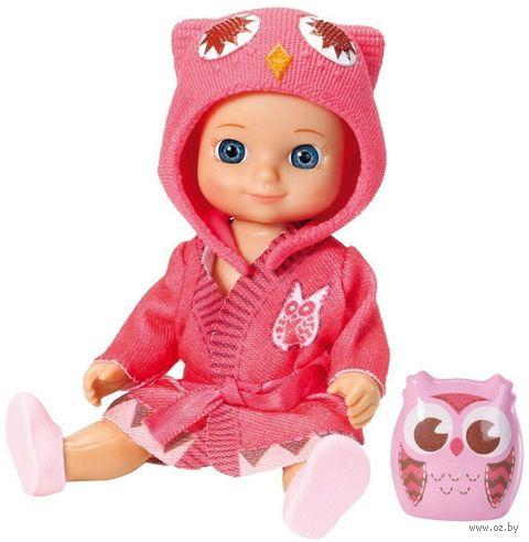 """Кукла """"Chou Chou Mini. Люси"""" — фото, картинка"""