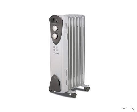 Масляный радиатор Electrolux EOH/M-3105 — фото, картинка