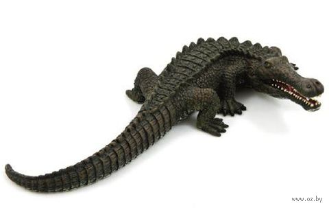 "Фигурка ""Animal Planet: Саркозух"" (3,5 см)"