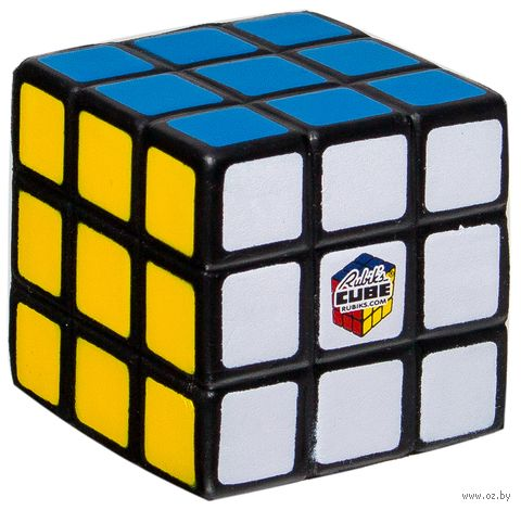 Кубик Рубика Антистресс