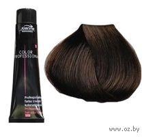 Краска для волос Joanna Color Professional (тон: 6.34, золотисто-медный темный блонд)