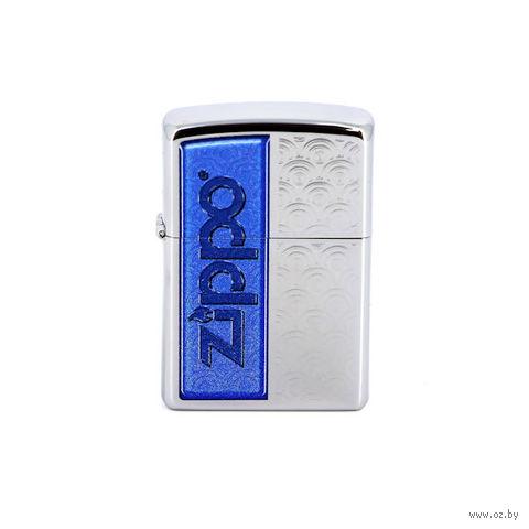 Зажигалка Zippo 28658 Classic — фото, картинка