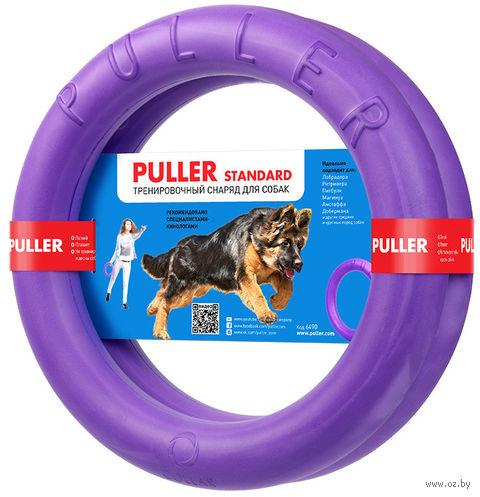 """Игрушка для собак """"Puller"""" (30 см)"""