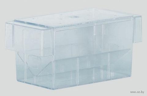 Инкубатор для рыб (16x7x7 см) — фото, картинка