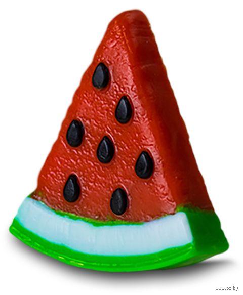 """Форма для изготовления мыла """"Арбуз"""" — фото, картинка"""
