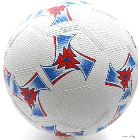 Мяч футбольный RS-S4 №5 — фото, картинка
